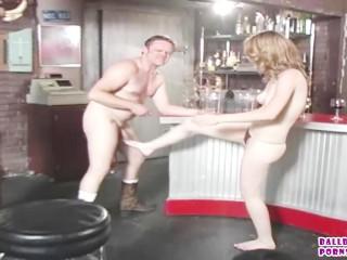 Grils Ass Sex Dominatrice Reims