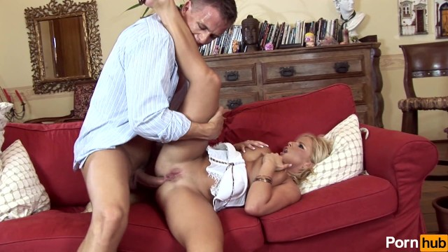 Chi town hustler frank hawley - Big natural breasts 2 - scene 2