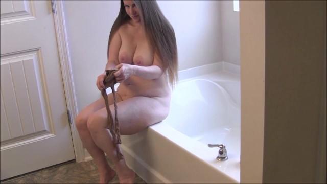 Big Ass;Big Tits;Masturbation;MILF;Verified Amateurs;Solo Female mom, mother, masturbate, big-boobs, butt, milf, big-tits, big-butt, pantyhose, pantyhose-stuffing, high-heels, nude, naked, long-hair, brunette, curvy