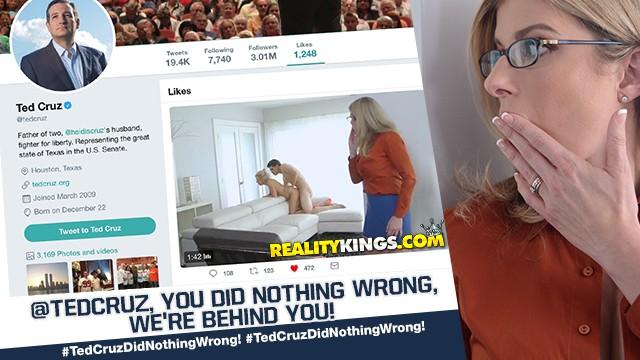 Kacey Jordan schizza Kim possibile fumetto porno