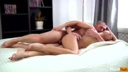 Sex and Passion 7 - Scene 2