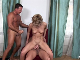 Sex is for Lovers 2 - Scene 5