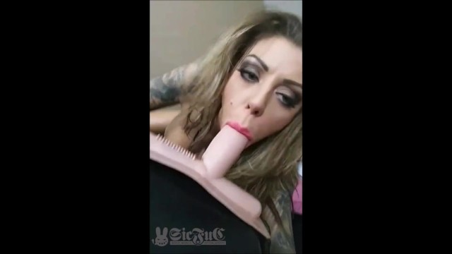 Karma raja sexual Karma rx public fucking in car and hot sybian sex machine with huge cock.