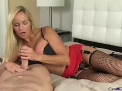 Male blow job videos