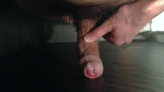 HD di ottima qualità e la pornografia-free - vagina-primo piano