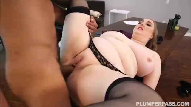 Подругой пришли порно с толстыми начальницами дубоносова
