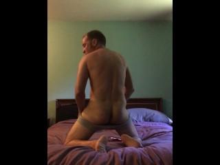Striptease teaser