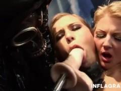 Hypnosis orgasm video tube
