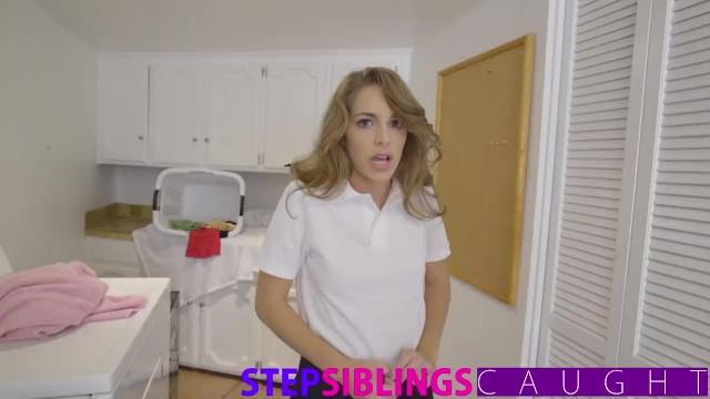 Sorella fratello sesso xxx video