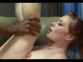 fendom ballbusting & cuckolding humiliation with Jessica Ryan