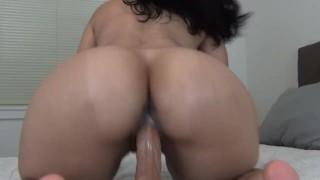 Xxv tits ass