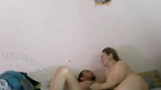 Arab Hooker Sex - 331.59K 66% Sex with Arab Hooker 14:14