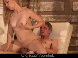 Video Chat Con Chicas Ranquin De Actrices Porno
