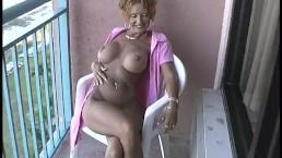Janet M.ass