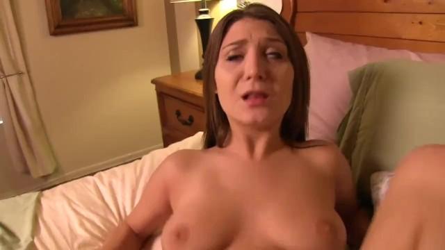 Černé roztleskávačky porno