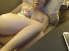 Ron jeremy hardcore video clips