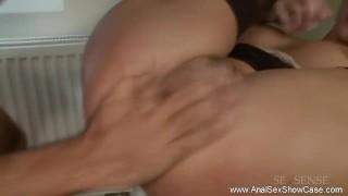babes com you porn