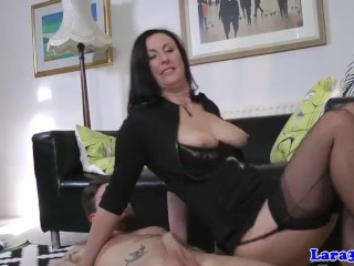 Big black ass preview free