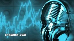 WSEX Your Station for Masturbation (mock radio)erotic audio by Eve's Garden