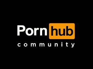 Videos De Private Webcam Sex Live