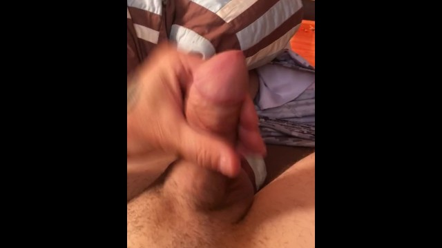 Home alone and horny 10