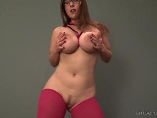 Micky bell big boobs