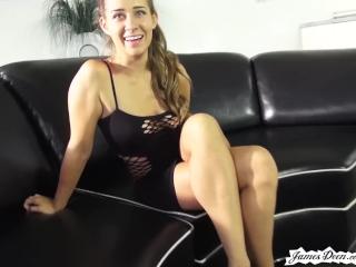 hentai porn site