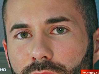 Sex Lesbienne Amateur Nudist A La Plage