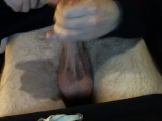 Darsteller Porno Pornogratis