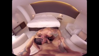 Blowjob virtualrealgaycom tough raw sex