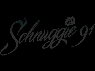 Best Of Public Schnuggie91