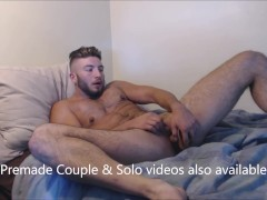 Dad and son sex clips