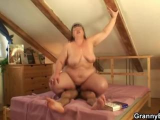 Video Cul De Femme Sites De Videos De Sexe
