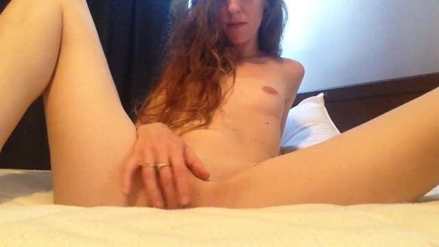 25 year old pussy