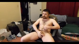 Thedudewhosadude takes on popper training Gay badpuppy.com