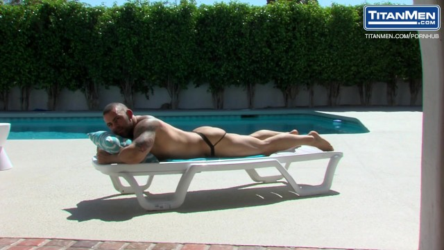 Gay men and bear Rent: lorenzo flexx and vinnie stefano
