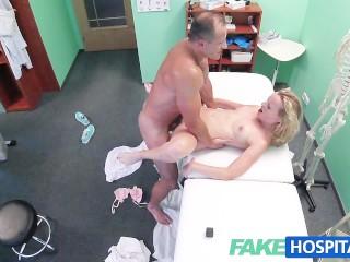 Paginas Gratuitas Para Ligar Webcam Directo Sexo