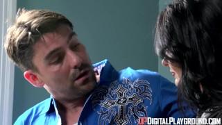 Digital Playground- Ava Addams Needs Huge Dick Inside Her Pussy
