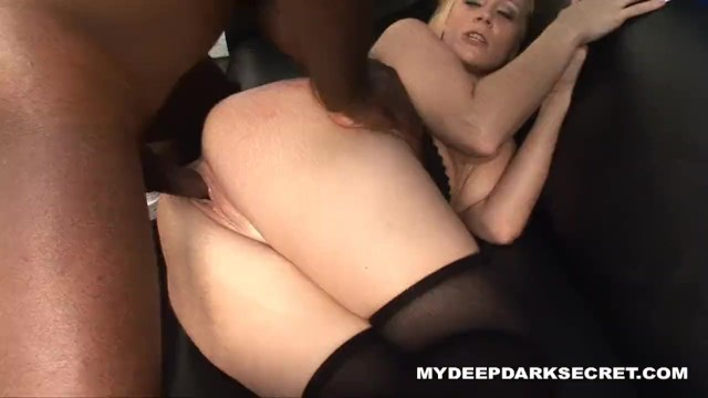 MDDS Sunny Daye is a Slut for BBC and Cock Worship 11