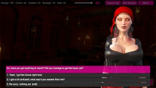 Playthrough high game d now out harbor let's play affectd sex tide at games 3d
