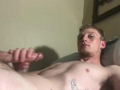Horny happy hour scene 2