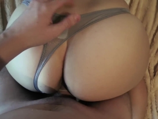 Xxx fuck my ass