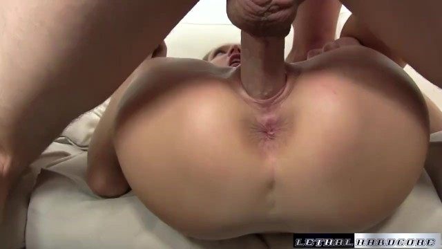 Jillian sits on Santas lap and get her pussy fucked hard 46