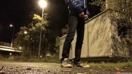 Meada Nocturna