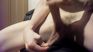 Interracial sex nackt: Lesben