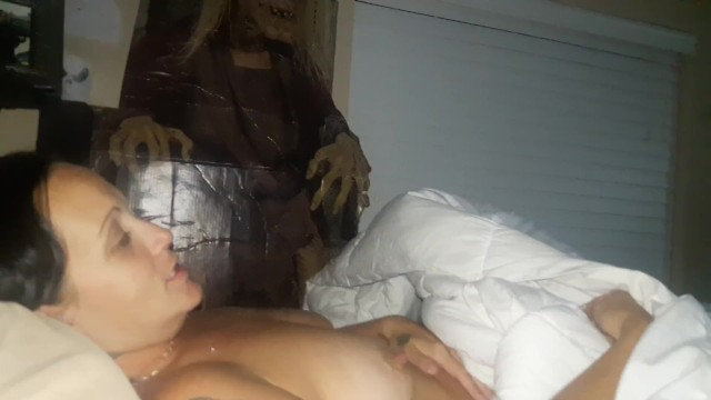 Swallow my load Gia!!! 31