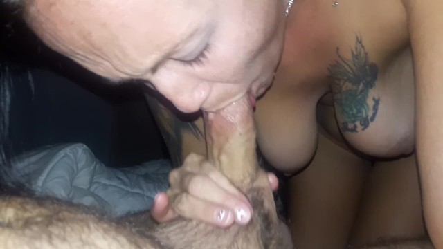 Swallow my load Gia!!! 4