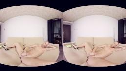 VirtualRealGay.com - Meet Andrea
