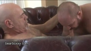 City of Men Big creampie