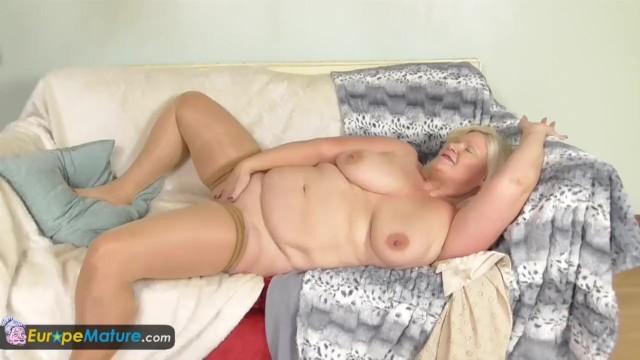 Mamuśki tłuste porno